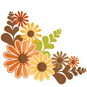 0 images about flower clipart on marjolein bastin