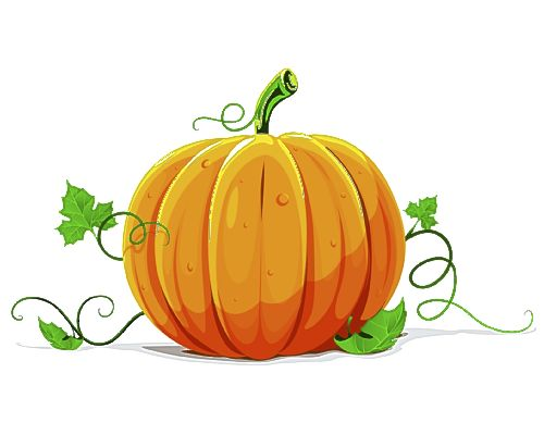 Animated pumpkin patch clip art danaalbf top