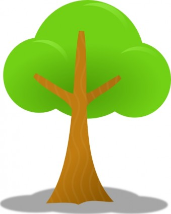 Bare tree clipart free clipart images 2