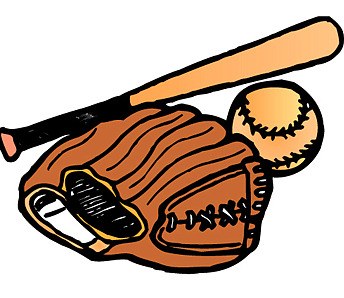 Baseball clipart clipart cliparts for you 2