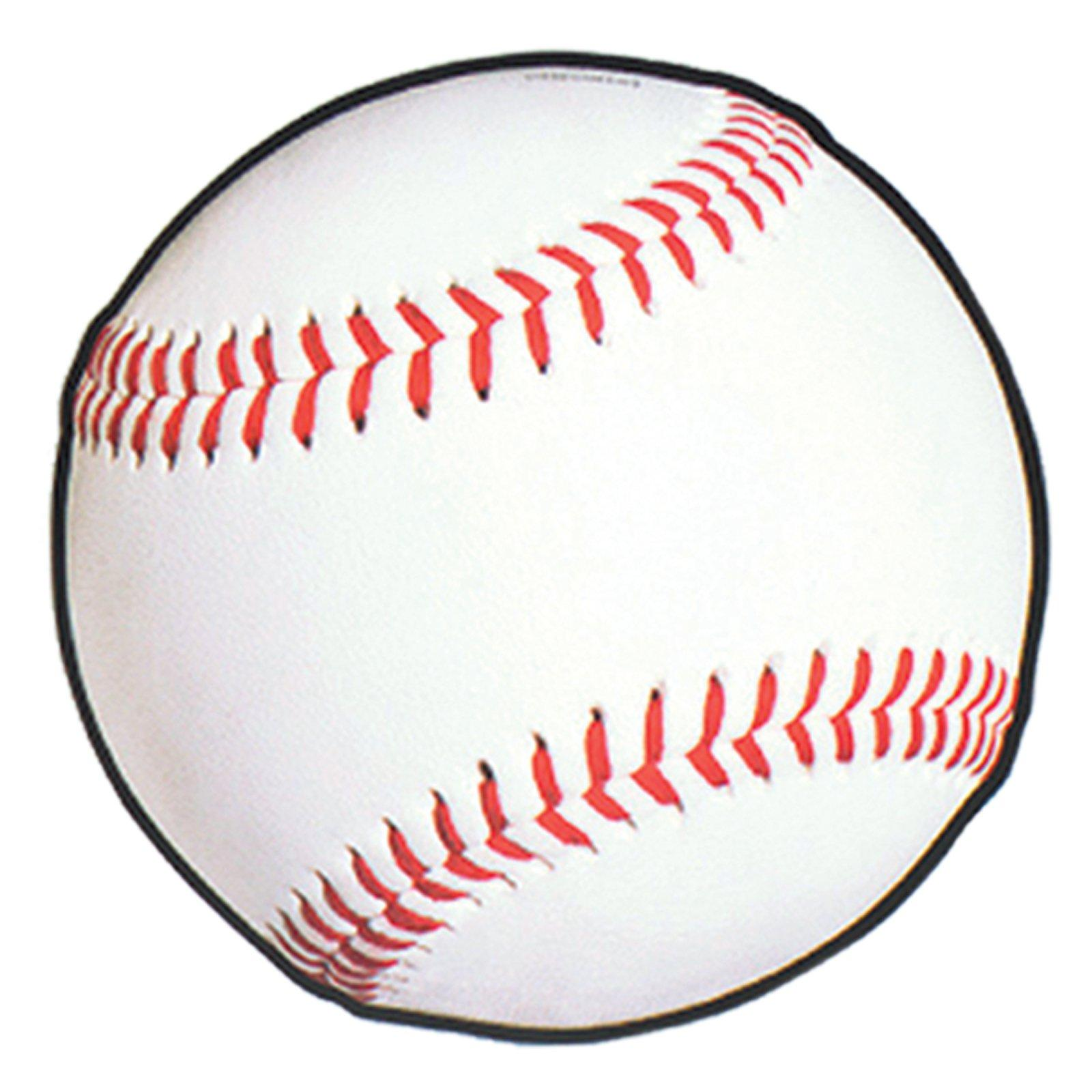 Baseball clipart clipart cliparts for you
