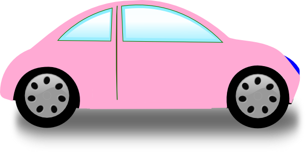 Car clip art images illustrations photos