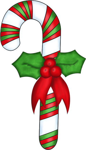 Christmas clip art and animations
