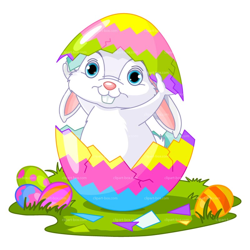 Easter clipart clipart cliparts for you