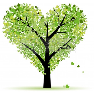Family tree clipart clipart cliparts for you 2