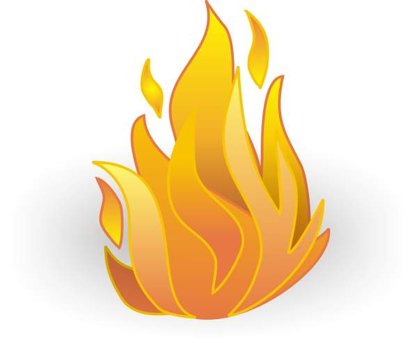 Fire clip art free download free clipart images 2
