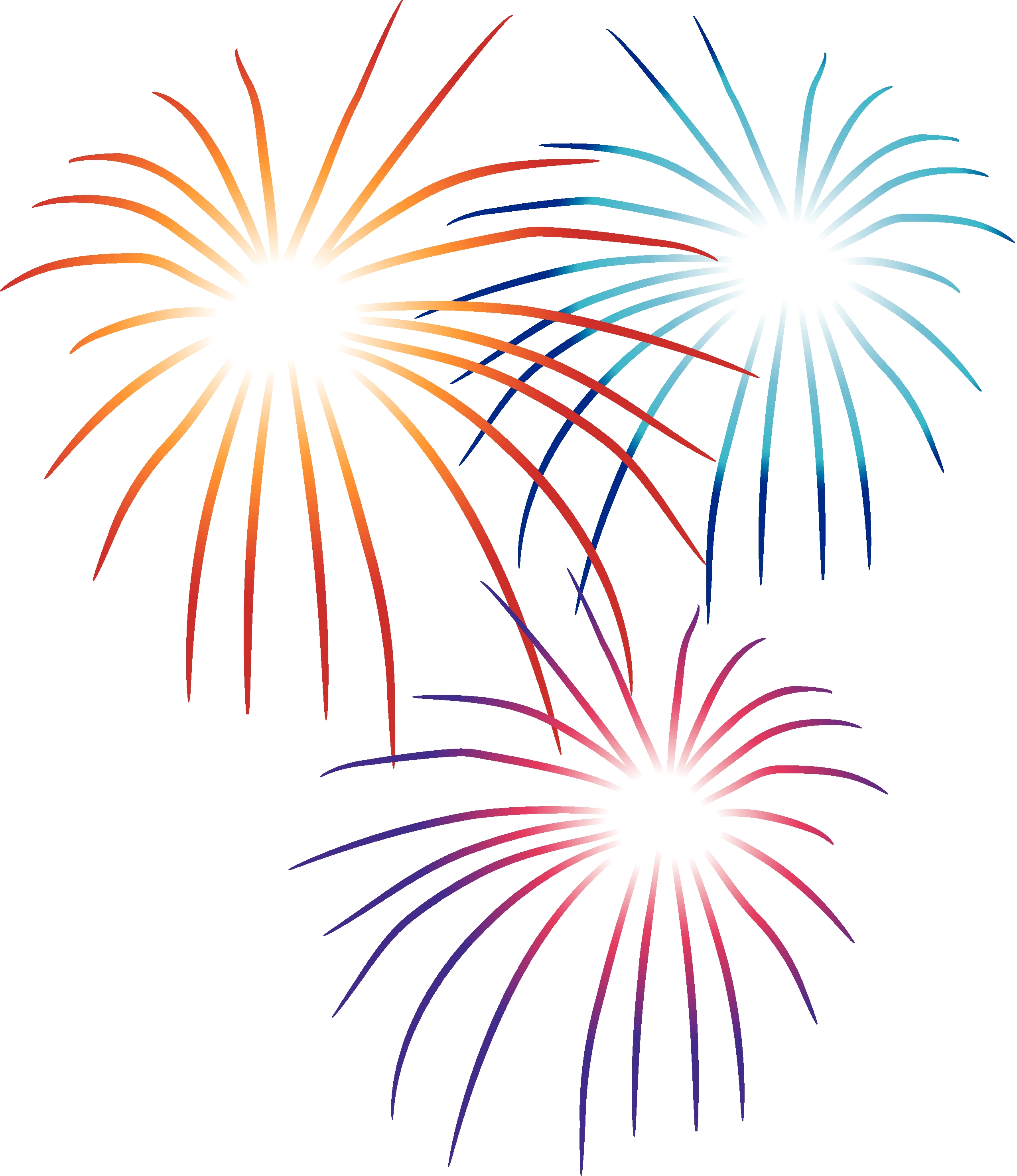 Fireworks firework clipart - Cliparting.com