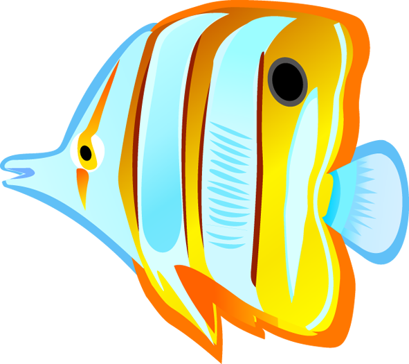 Fishes clipart clipartprogo 2