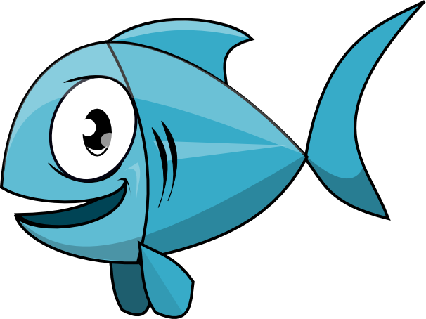 Fishes clipart clipartprogo 3