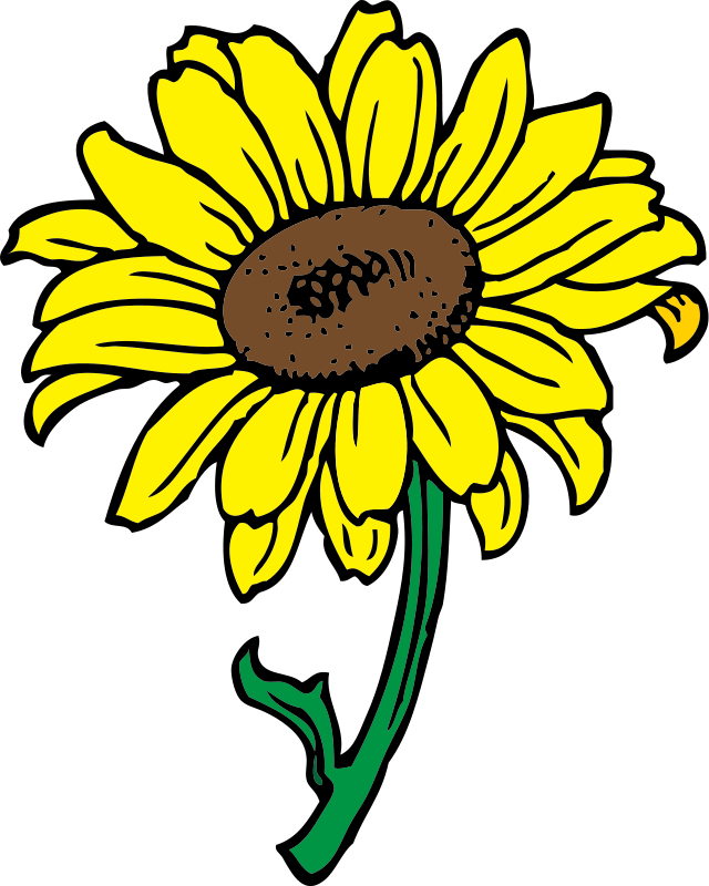 Flower clipart part 2 we need fun