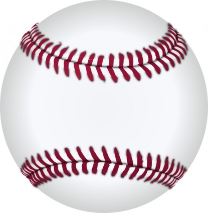 Free baseball clip art free vector for free download about 2