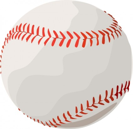 Free baseball clip art free vector for free download about 3