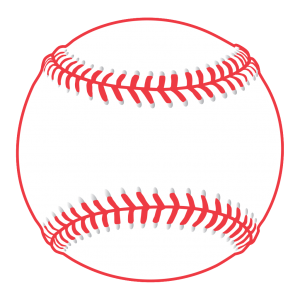 Free baseball clip art free vector for free download about 4