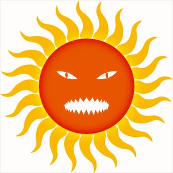 Free sun clipart free clipart graphics images and photos