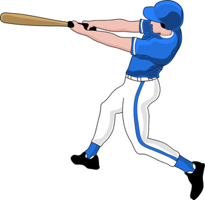 Photos of baseball batter clip art baseball player clip