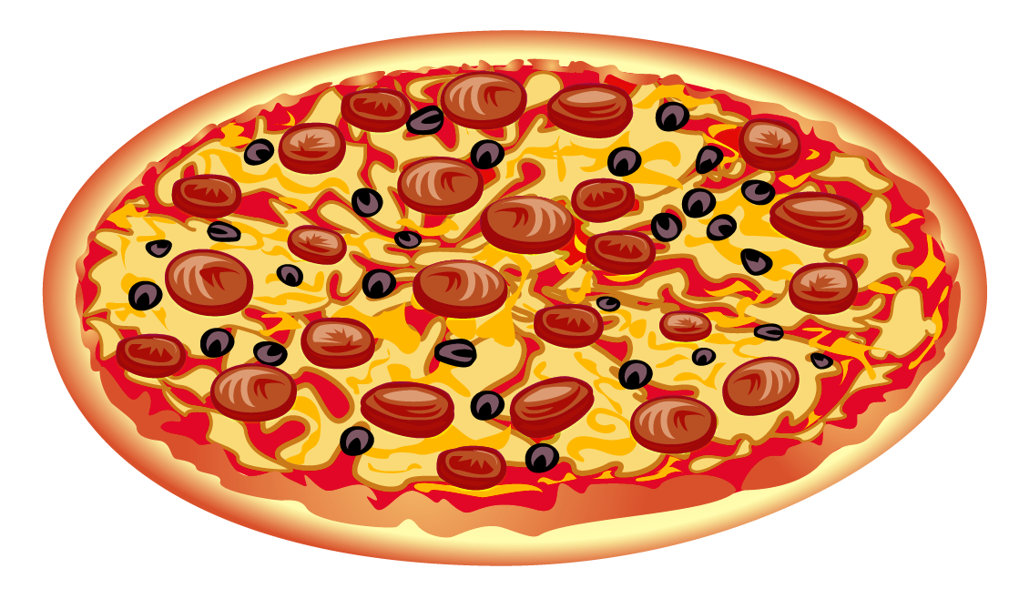 Pizza clip art pizza clipart photo niceclipart 2