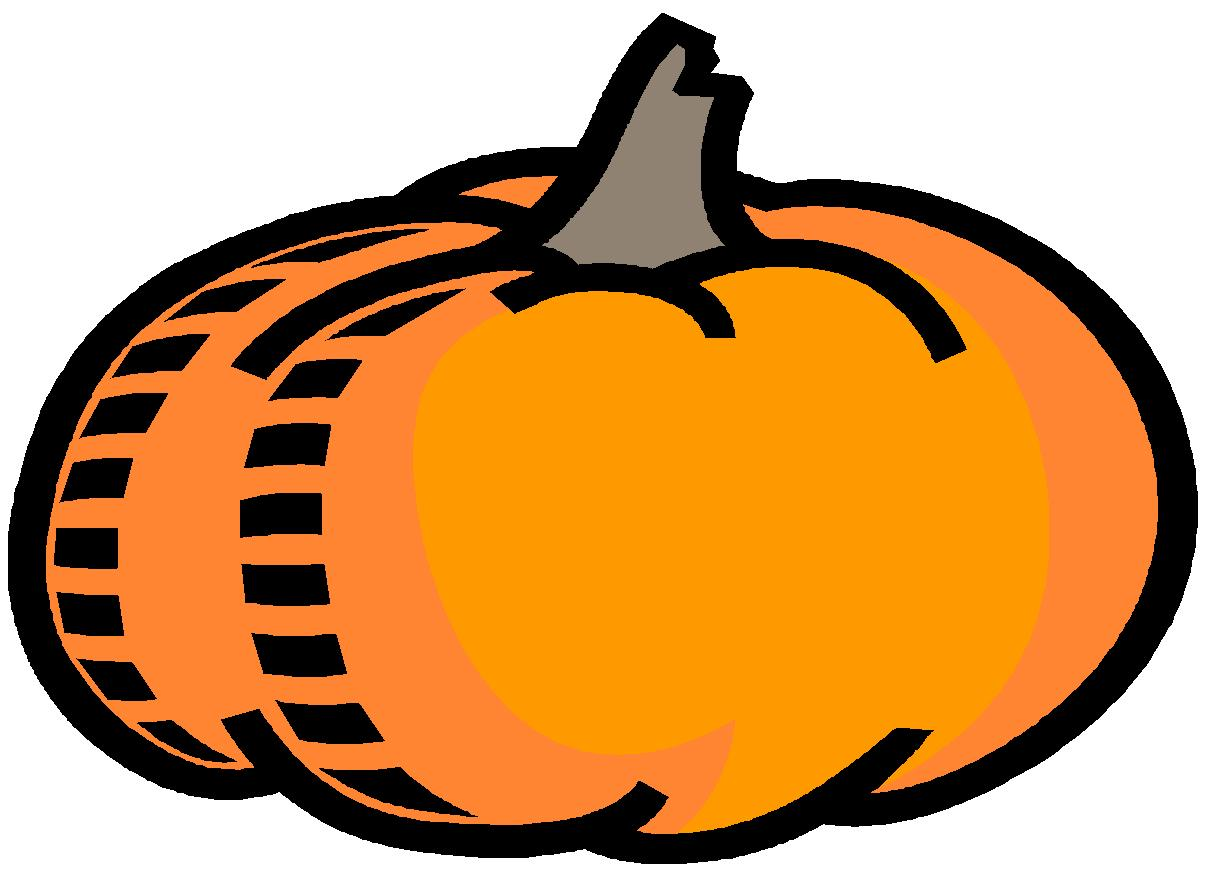 Pumpkin clipart clipart cliparts for you
