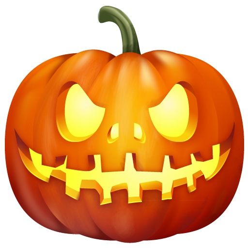 Pumpkin free to use clip art