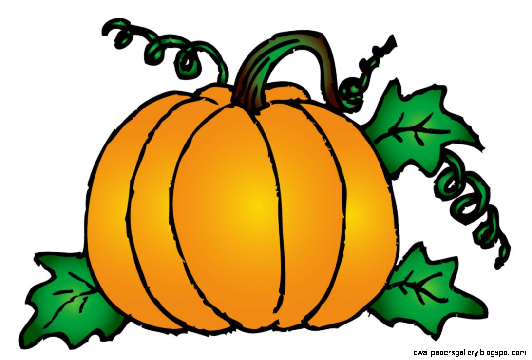 Pumpkin patch clipart wallpapers gallery