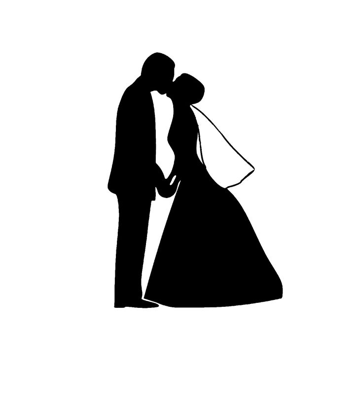 Wedding programs clip art free free wedding clip art for
