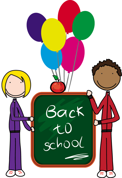 Back to school clipart clip art school clip art teacher clipart 2 4