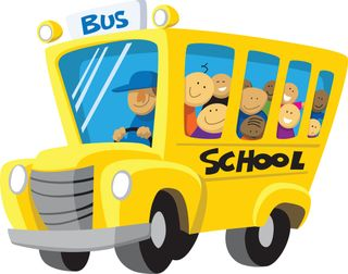 Back to school school clipart education clip art school clip art