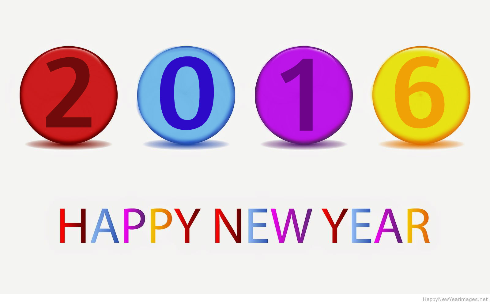 Cameraman clipart 6 happy new year wishes picture welcome