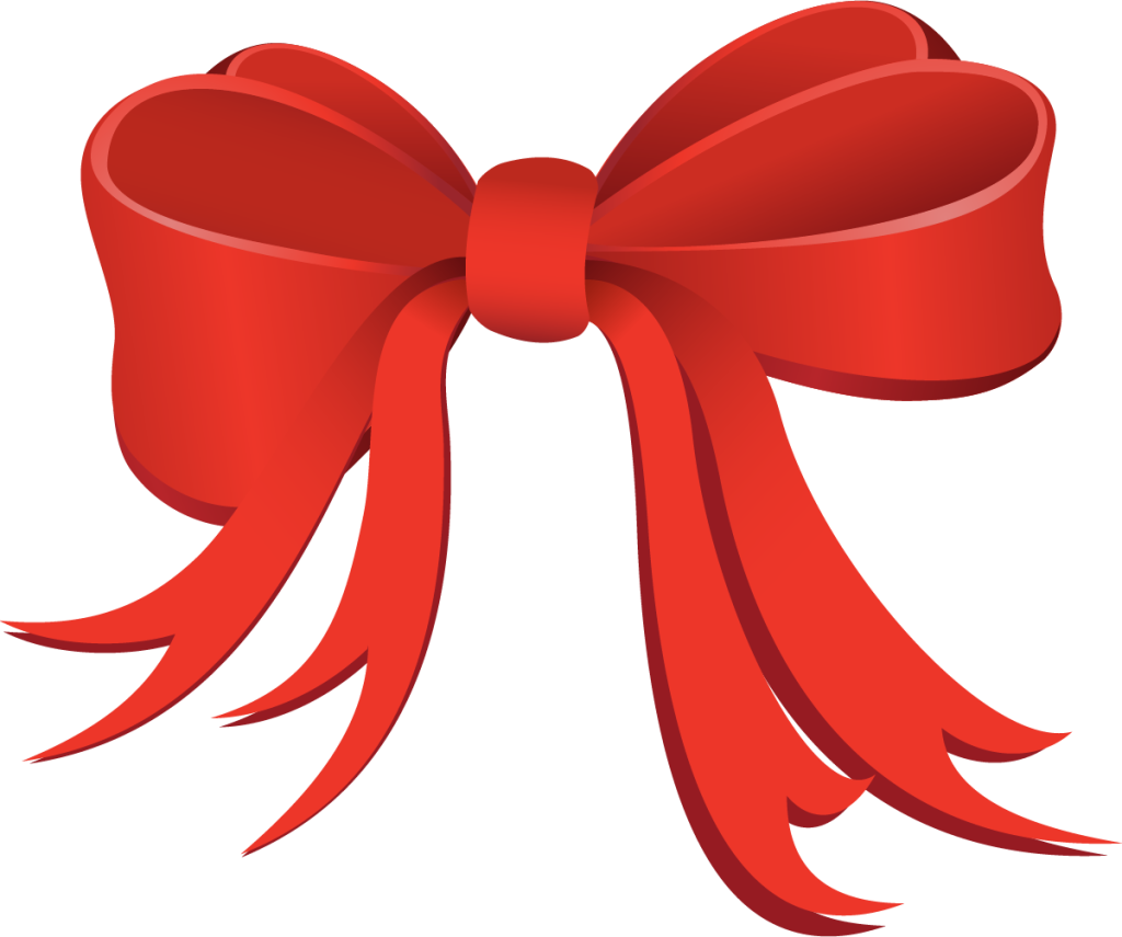 Clipart exclusive bow clip art red bow clipart red christmas bow