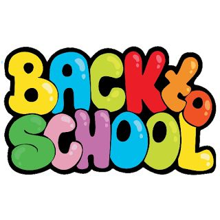 Disney back to school clipart google search schoolunseling