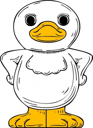 Duck clip art - Cliparting.com
