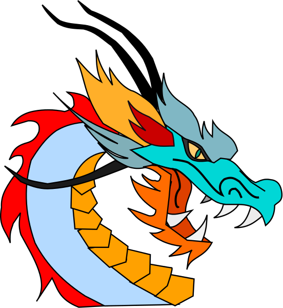 File dragon clip art svg wikimediamons
