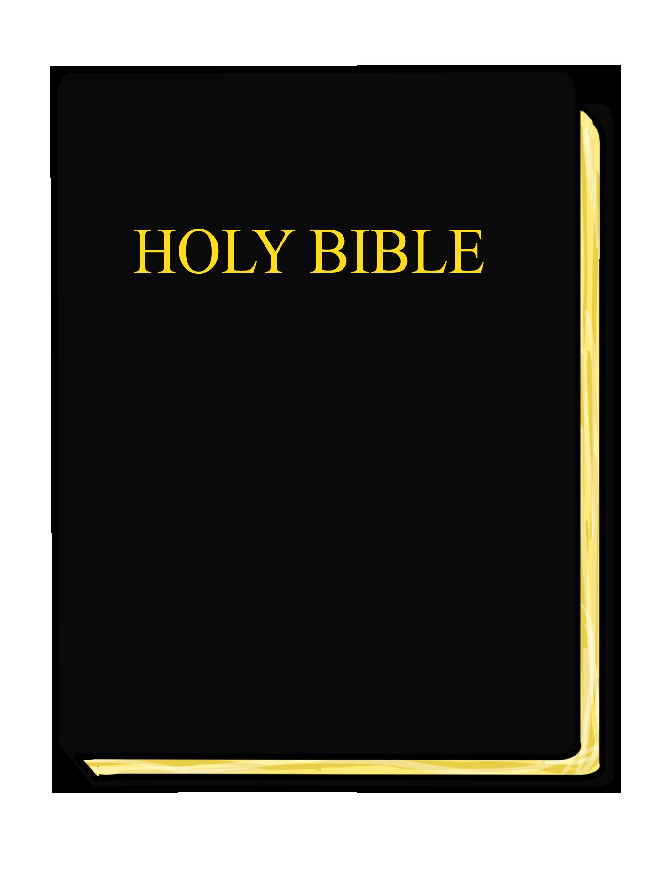 Free bible clip art images clipartix 3