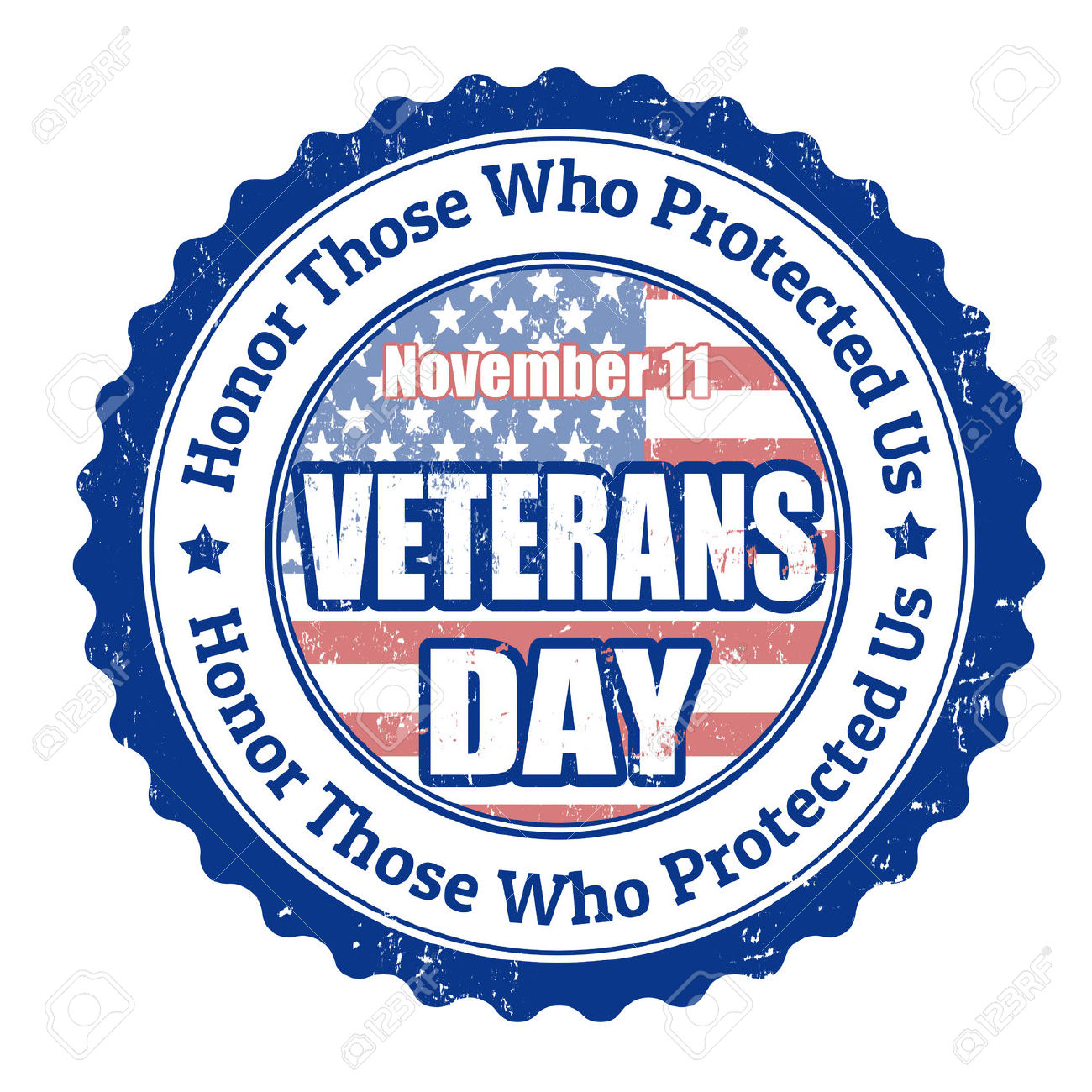 Free veterans day clip art in vector format 3 veterans day 2