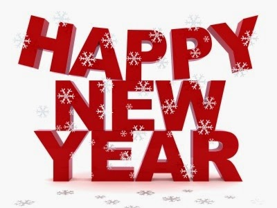 Happy new year clipart 5 free download