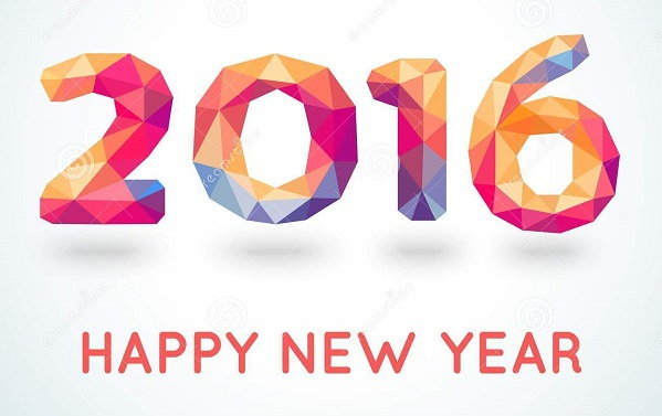 Happy new year clipart 6 inspiring happy new year clipart