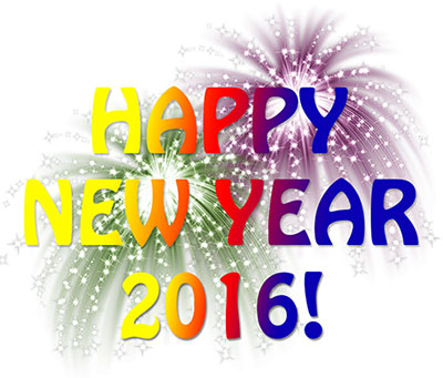 Happy new year free new year clipart animated new year clip art