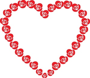 Happy valentine day clip art images happy valentines day 6 image 3
