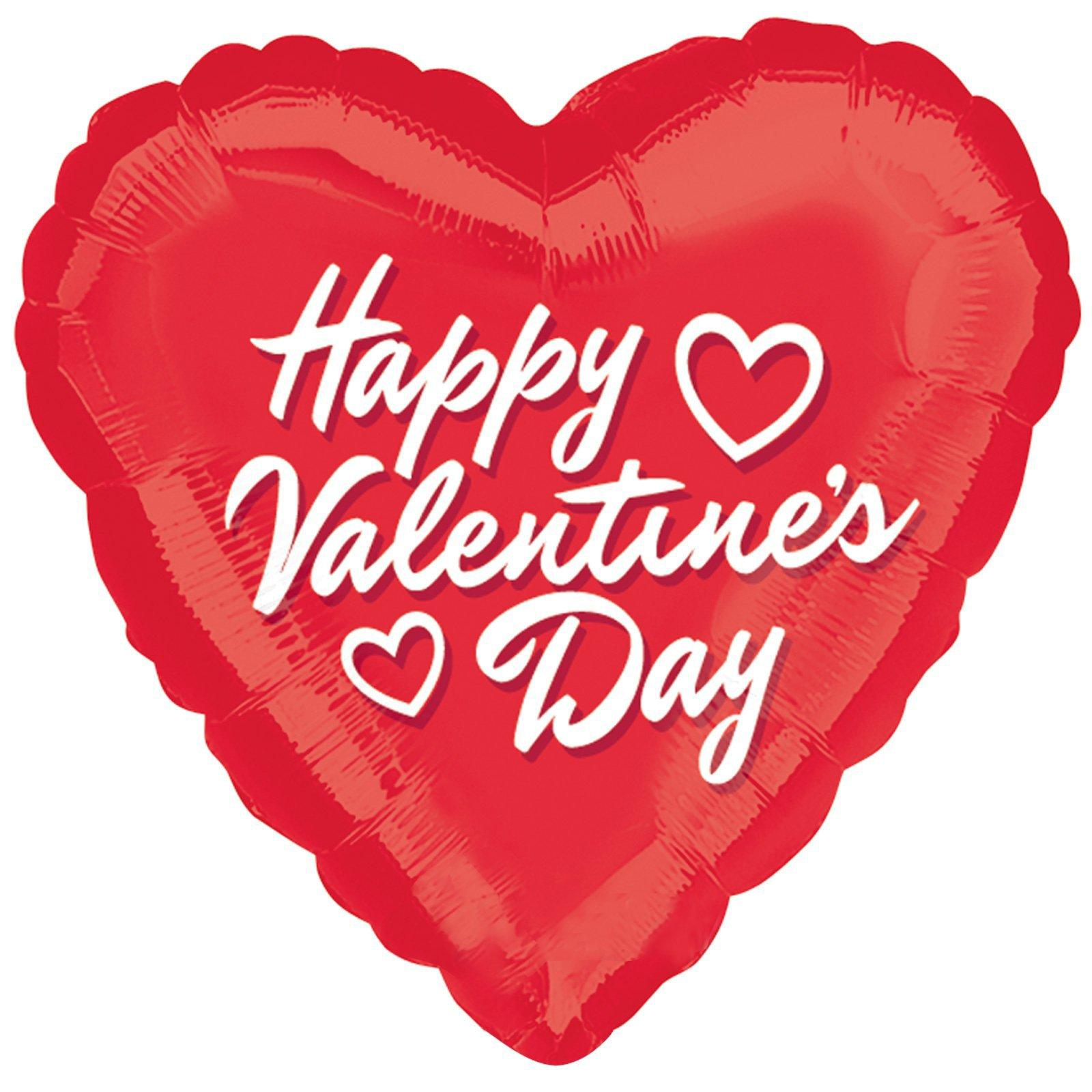 Image of happy valentines day clipart 0 happy valentines day