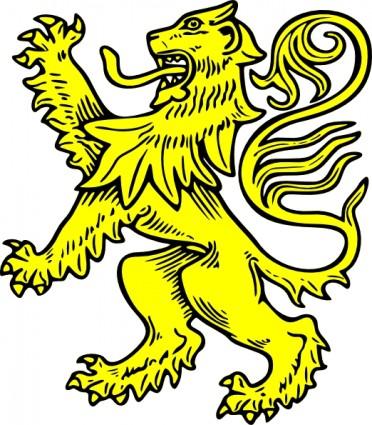 Lion clipart free clipart 2 2 clipartbold clipartix