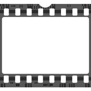 Movie reel movie film reel clipart clipart image