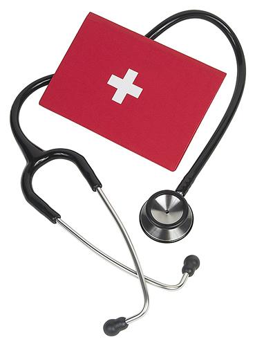 Nursing nurse clipart free clip art images image 3 9