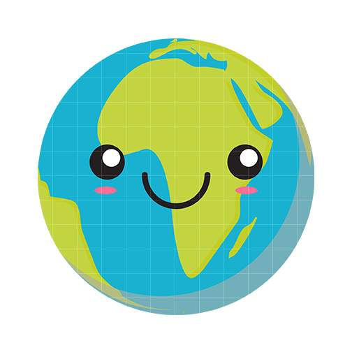 Related with earth clipart free clip art images image