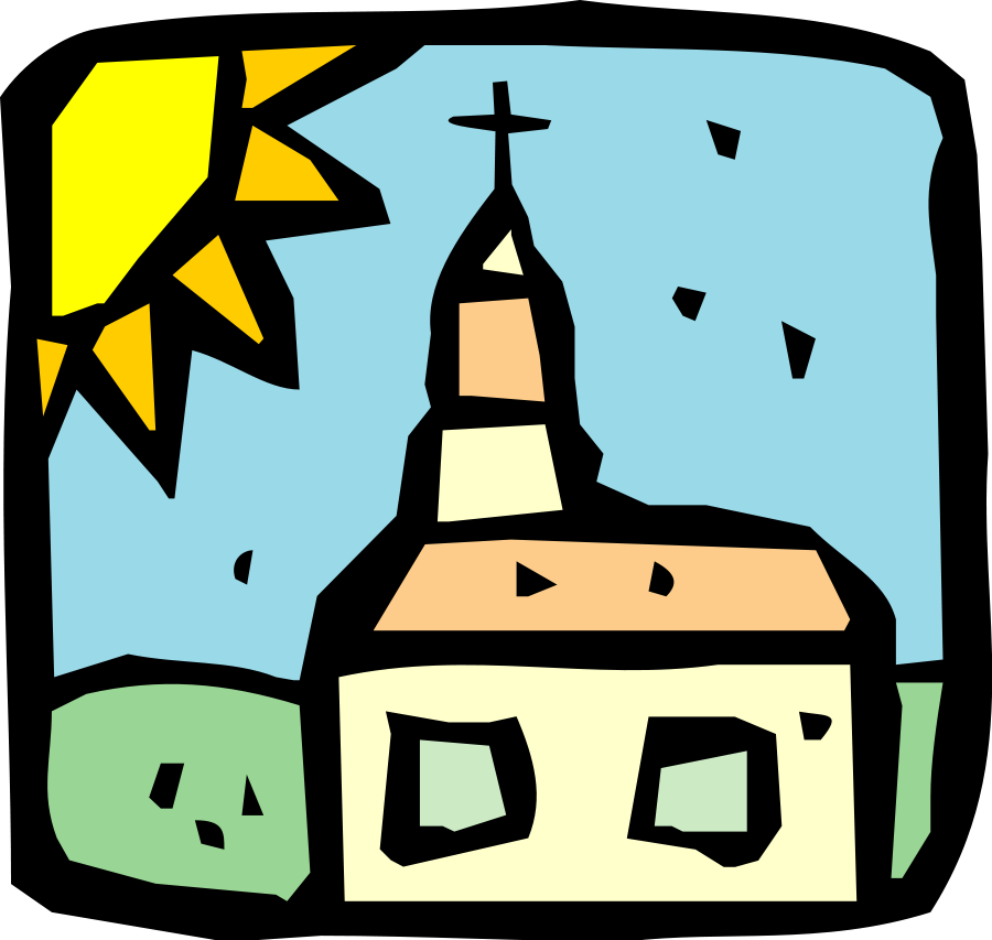 Religion religious clip art on clip art search and line drawings