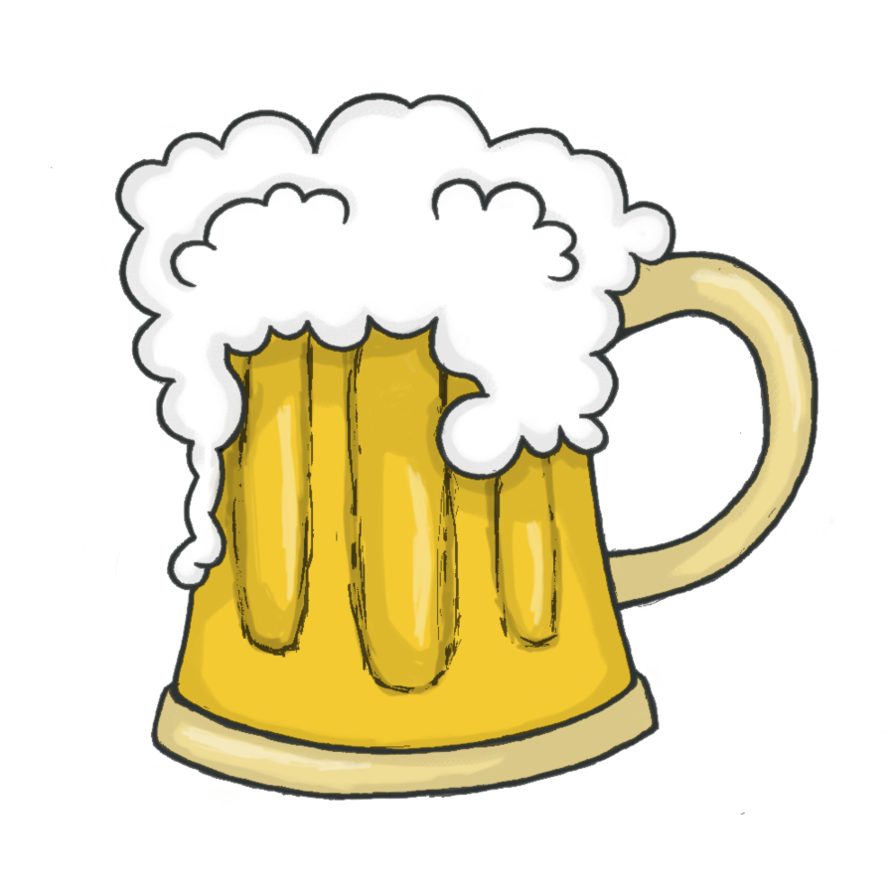 free clipart beer labels - photo #21