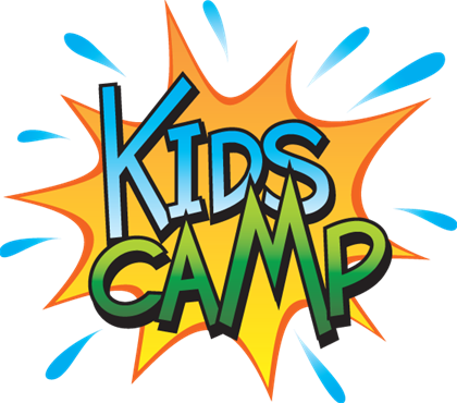 Camping kids summer camp clipart free clipart images 3