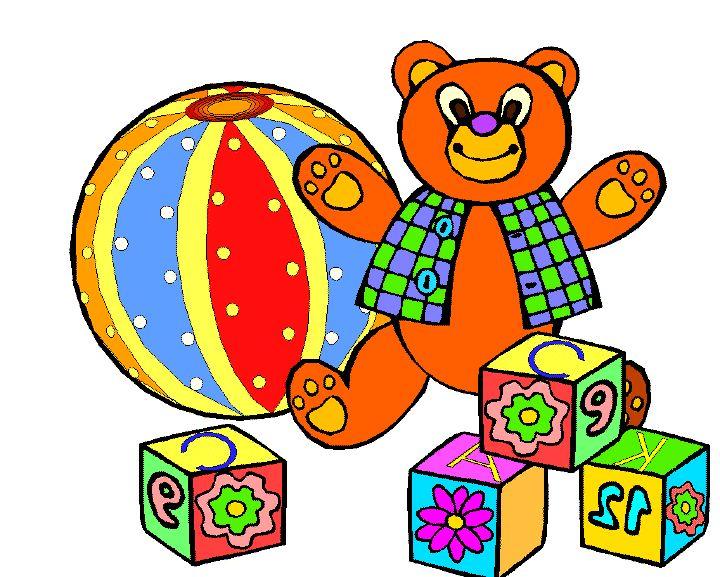 Children clip art images