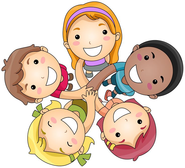 Children clip art kids on clip art graphics and kids boys