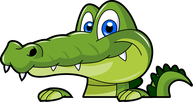 Free alligator clipart the cliparts - Cliparting.com