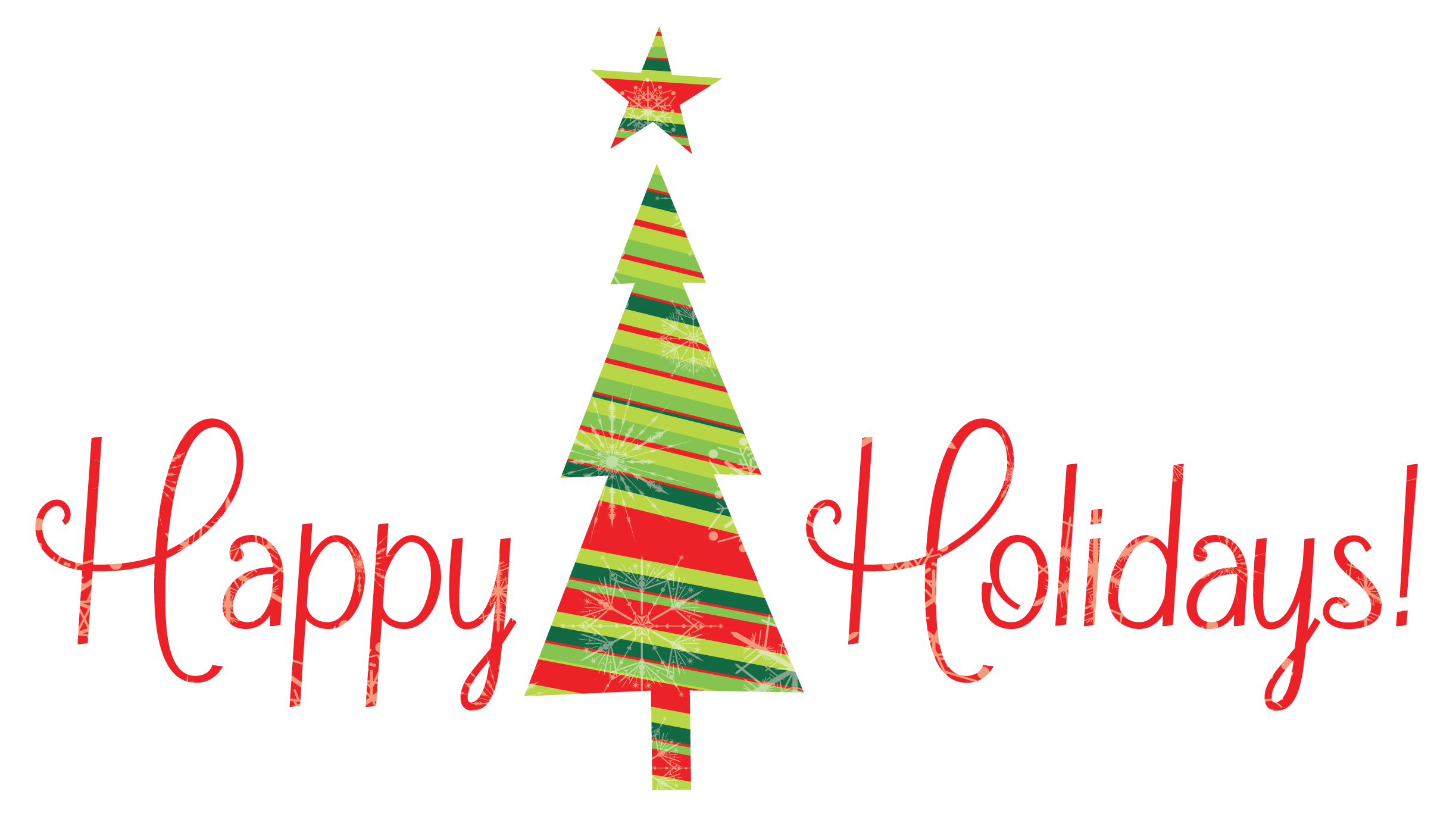 Happy Holidays Holiday Pictures Images Mentsdb Page Clip Art