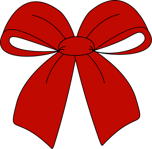 Happy holidays image of bows clipart 9 christmas bows clip art happy